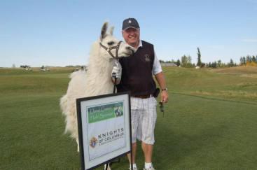 Llama Classic (2012-09-15) (1)
