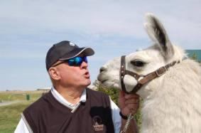 Llama Classic (2012-09-15) (16)