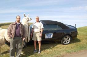 Llama Classic (2012-09-15) (19)