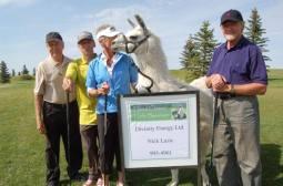 Llama Classic (2012-09-15) (20)