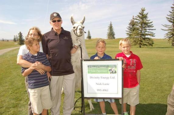 Llama Classic (2012-09-15) (22)