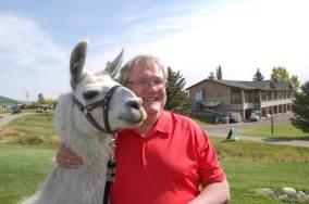 Llama Classic (2012-09-15) (24)