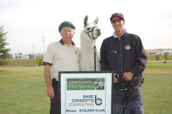 Llama Classic (2012-09-15) (26)