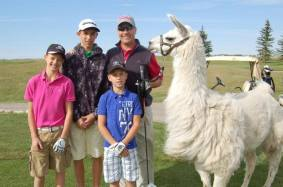 Llama Classic (2012-09-15) (3)