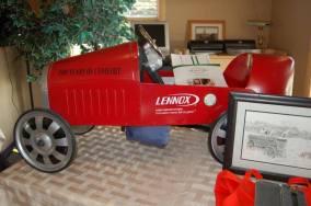 Llama Classic (2012-09-15) (30)