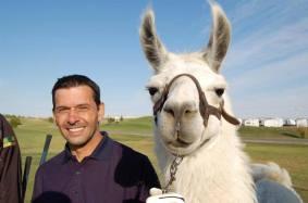 Llama Classic (2012-09-15) (44)