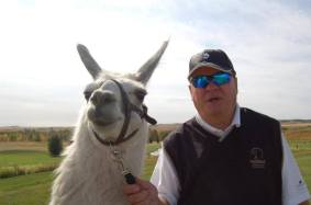 Llama Classic (2012-09-15) (49)