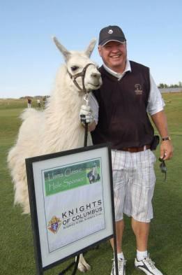 Llama Classic (2012-09-15) (52)