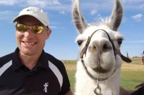 Llama Classic (2012-09-15) (54)