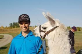 Llama Classic (2012-09-15) (58)