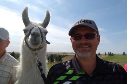 Llama Classic (2012-09-15) (59)