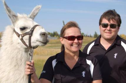 Llama Classic (2012-09-15) (61)