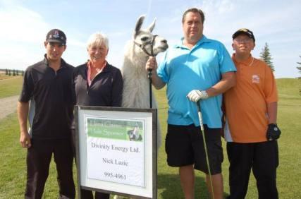 Llama Classic (2012-09-15) (62)