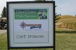 Llama Classic (2012-09-15) (63)