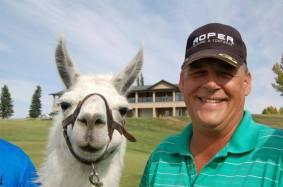 Llama Classic (2012-09-15) (7)