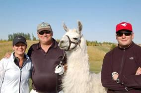 Llama Classic (2012-09-15) (70)