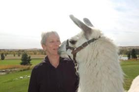 Llama Classic (2012-09-15) (77)