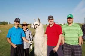 Llama Classic (2012-09-15) (79)
