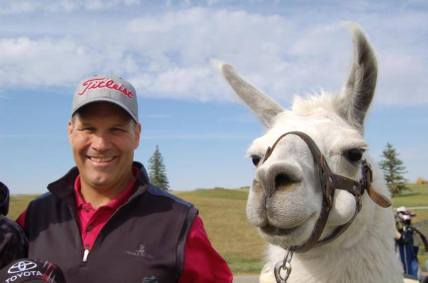 Llama Classic (2012-09-15) (8)