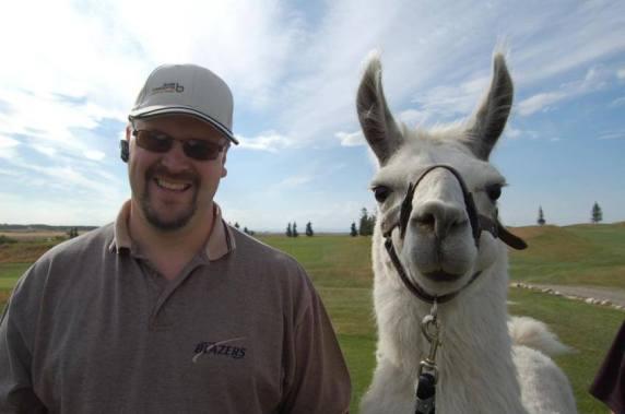 Llama Classic (2012-09-15) (80)