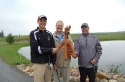 Llama Classic (2013-09-07) (75)